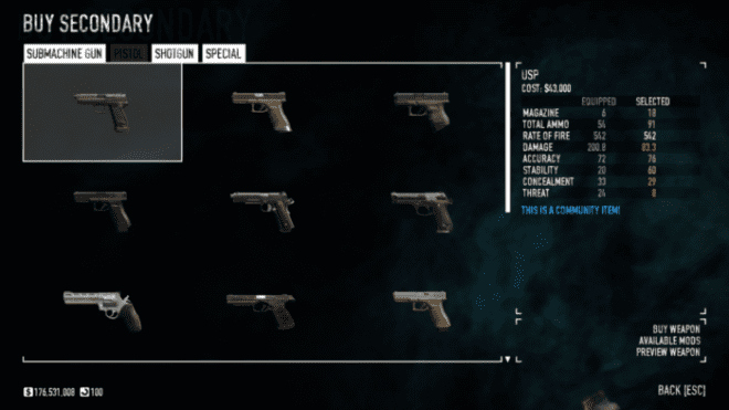 https://twinfinite.net/wp-content/uploads/2018/03/PayDay-2-2.png