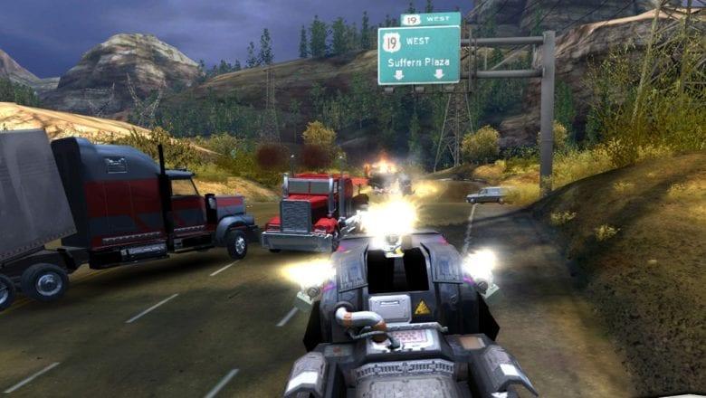 Игры гонки на грузовых машинах онлайн игры стрелялки онлайн ходилки