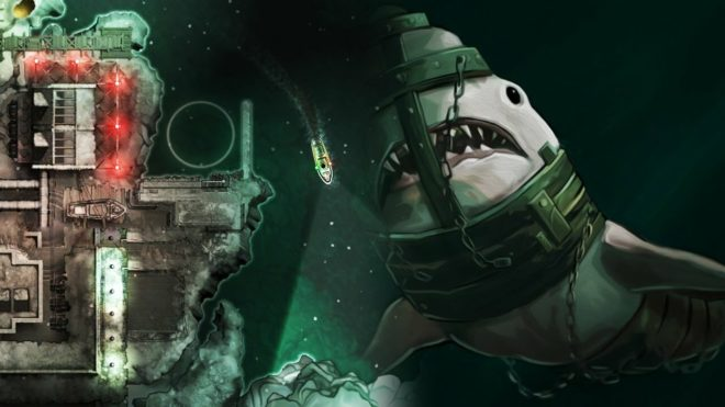 Sunless Sea & Skies