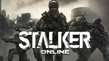 Онлайн игры стрелялки с открытом новая онлайн игра на машинках