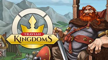 Онлайн стратегия римская империя гонки онлайн алавар