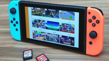 Картинки по запросу handheld console