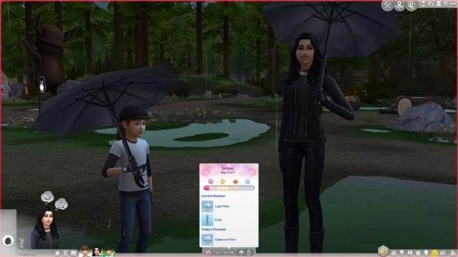 https://cdn.gamer-network.net/2018/usgamer/Sims-4-improved-weather.jpg