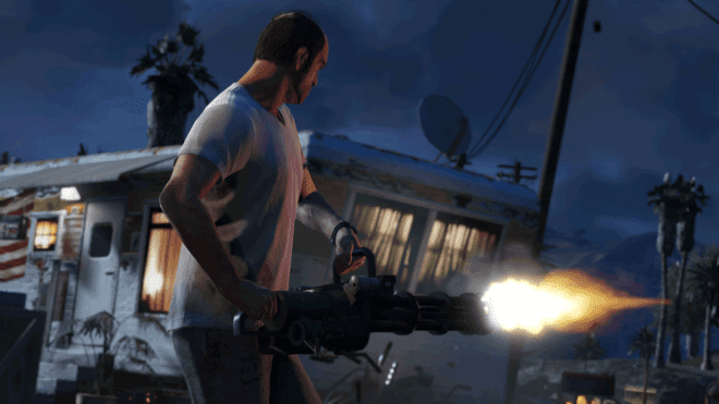 https://apollo2.dl.playstation.net/cdn/EP1004/CUSA00411_00/FREE_CONTENTtbuYDzEZCt4FJNMILYLR/PREVIEW_NPEB01283_GTA_V_005.png