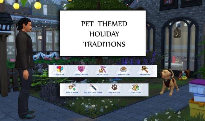 https://cdn.gamer-network.net/2018/usgamer/sims-4-pet-themed-holiday.jpg