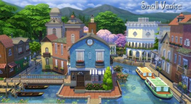 https://cdn.gamer-network.net/2018/usgamer/Sims-4-Small-Venice.jpg