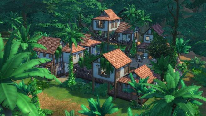 https://cdn.gamer-network.net/2018/usgamer/sims-4-tropical-manor.jpg