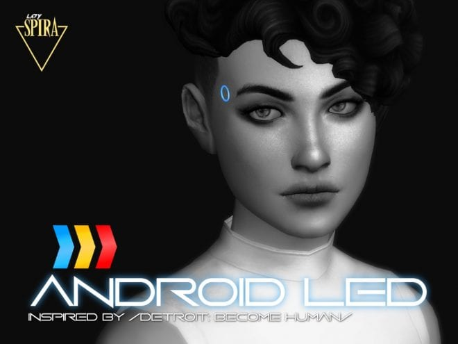 https://cdn.gamer-network.net/2018/usgamer/sims-4-android-led.jpg