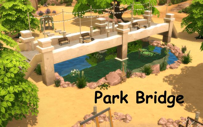 https://cdn.gamer-network.net/2018/usgamer/Sims-4-park-bridge.png