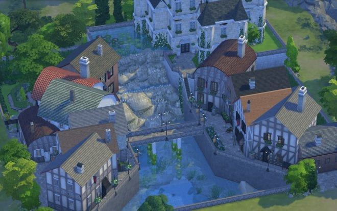 https://cdn.gamer-network.net/2018/usgamer/Sims-4-french-village.png