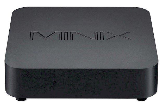 Картинки по запросу MINIX NEO N42C-4