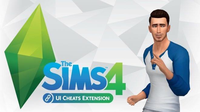 https://cdn.gamer-network.net/2018/usgamer/Sims-4-ui-cheats.jpg
