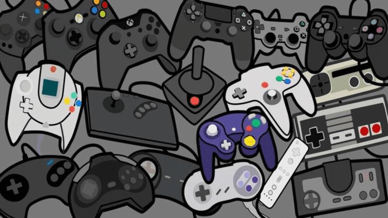 Лучшие игры для геймпада на ПК