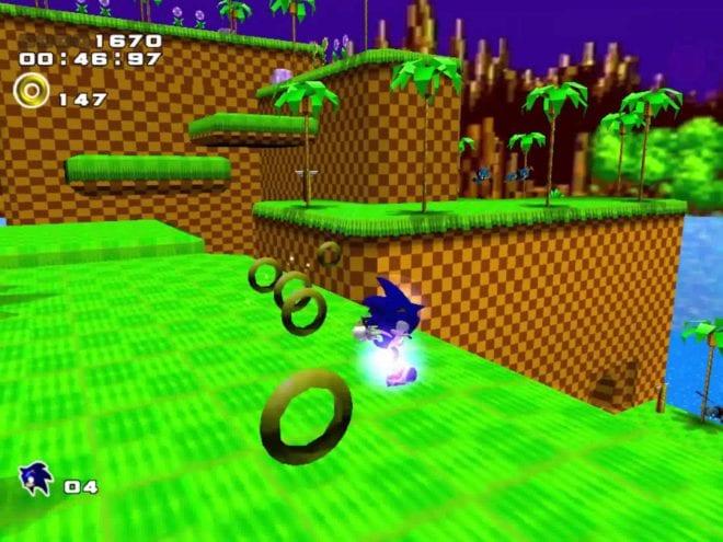 https://gamingbolt.com/wp-content/uploads/2018/06/Sonic-Adventure-2.jpg