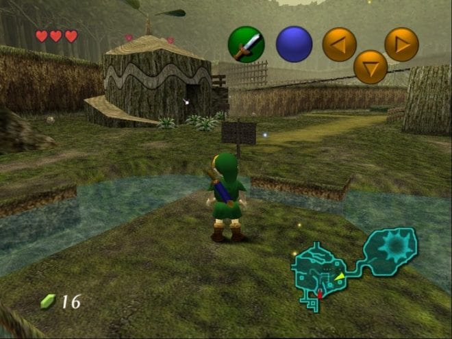 https://static0.thegamerimages.com/wordpress/wp-content/uploads/2019/02/The-Legend-of-Zelda-Ocarina-of-TIme-review-2.jpg?q=50&fit=crop&w=738