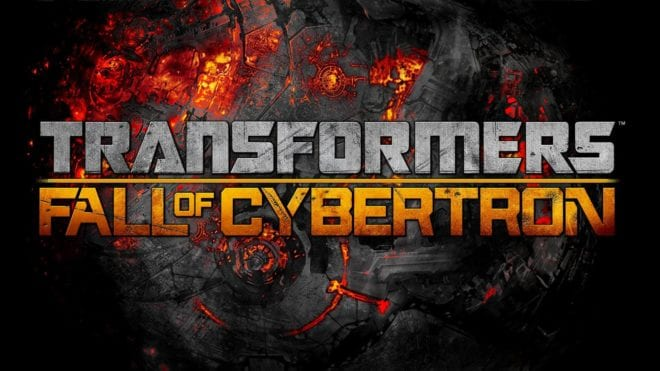 https://gamingbolt.com/wp-content/uploads/2012/08/Transformers-Fall-of-Cybertron-wallpapers.jpg