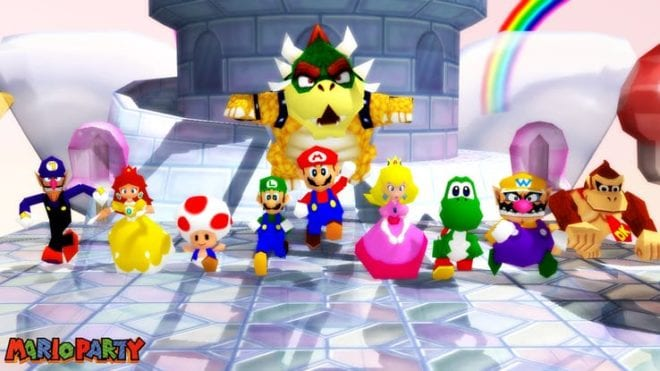 https://static2.thegamerimages.com/wordpress/wp-content/uploads/2018/10/MarioParty64.jpg?q=50&fit=crop&w=738