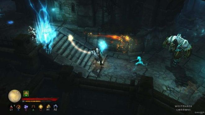 Картинки по запросу Diablo III: Reaper of Souls