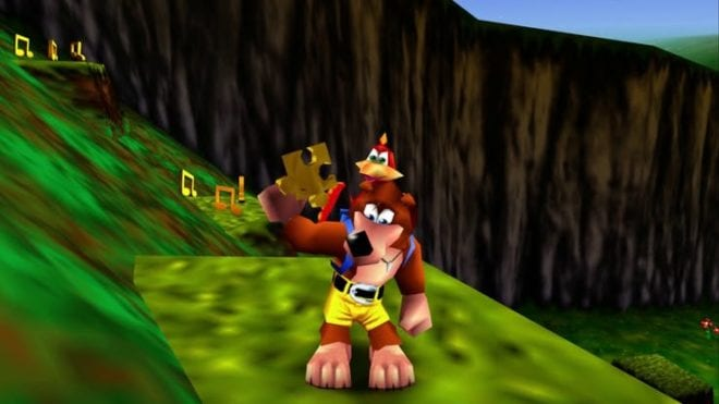 https://static0.thegamerimages.com/wordpress/wp-content/uploads/2019/02/banjo-kazooie.jpg?q=50&fit=crop&w=738