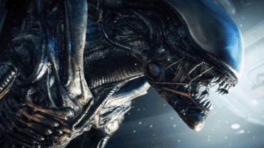The Best and Worst 'Alien' Video Games of All Time