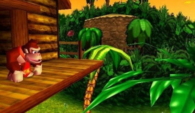 https://static0.thegamerimages.com/wordpress/wp-content/uploads/2019/02/donkey-kong-64.jpg?q=50&fit=crop&w=738