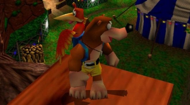 https://static3.thegamerimages.com/wordpress/wp-content/uploads/2017/07/Banjo-Tooie-64.jpg?q=50&fit=crop&w=738