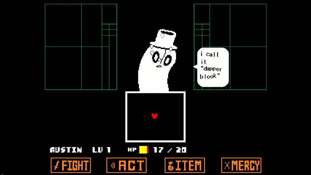 https://gamingbolt.com/wp-content/uploads/2015/12/Undertale.jpg