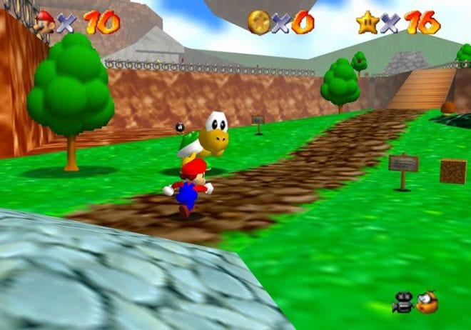 https://static2.thegamerimages.com/wordpress/wp-content/uploads/2019/02/supermario64.jpg?q=50&fit=crop&w=738