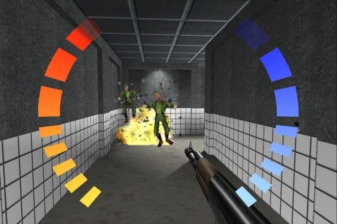 https://static3.thegamerimages.com/wordpress/wp-content/uploads/2019/02/goldeneye-1.jpg?q=50&fit=crop&w=738