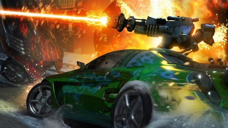 Гонки на машинах с другими игрокам онлайн игры стрелялки кс онлайн