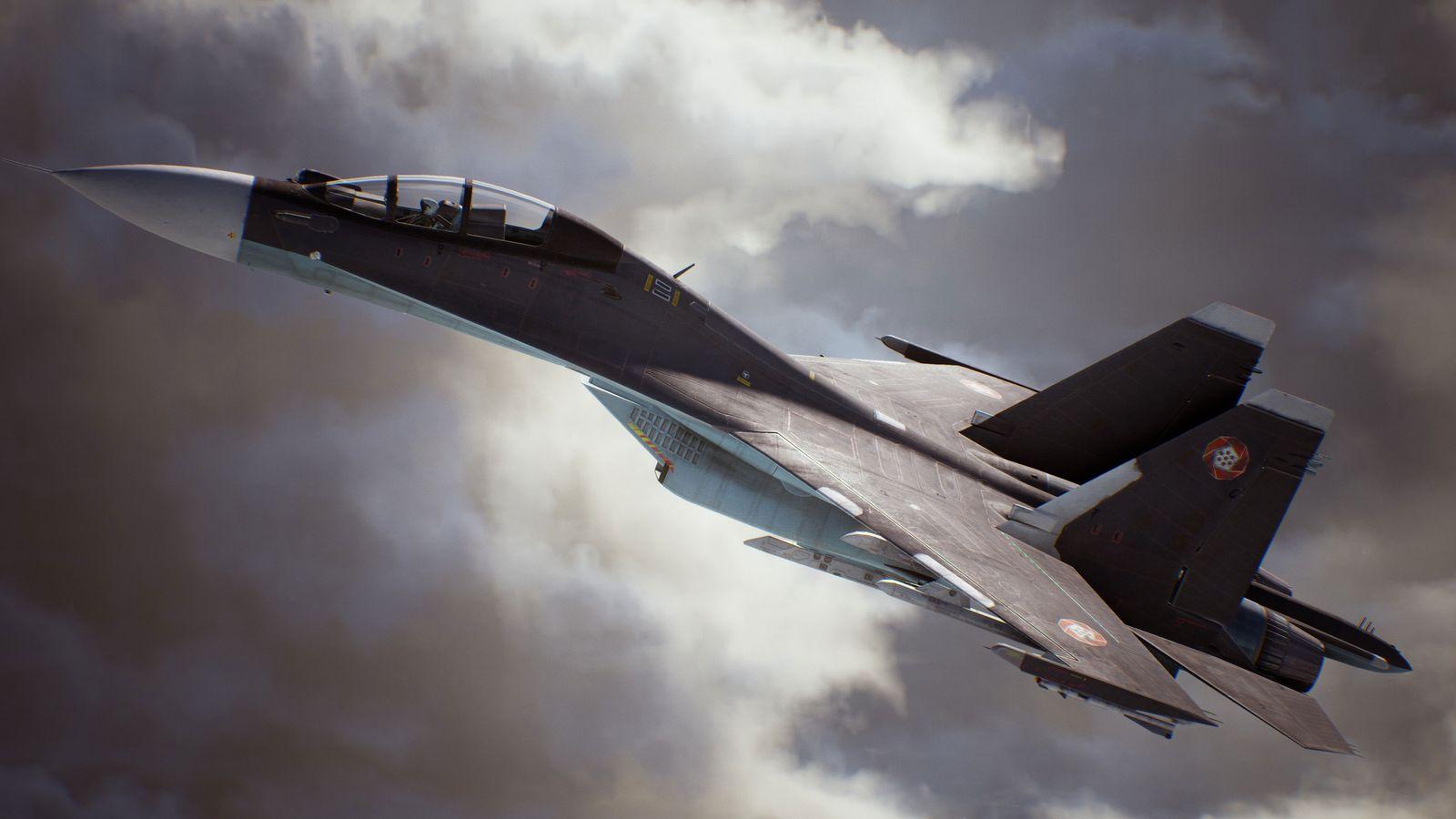 Обои истребитель, бомбардировка, будущего. Авиация foto 9
