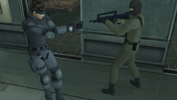 https://assets.vg247.com/current/2018/09/twin_snakes-600x338.png