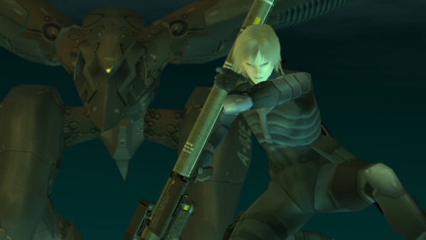 https://assets.vg247.com/current/2018/09/MGS2-600x338.png