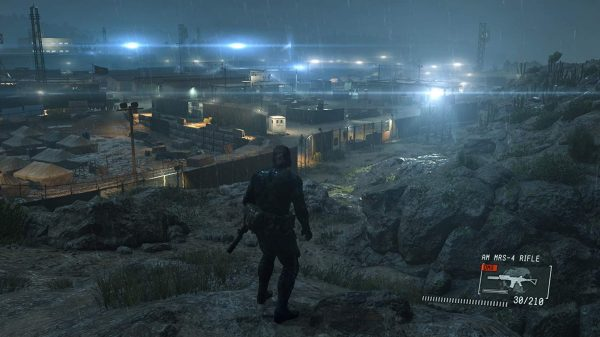 https://assets.vg247.com/current/2018/09/ground_zeroes-600x337.jpg