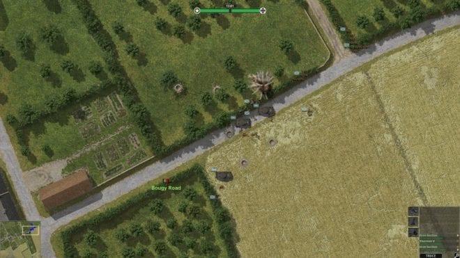 Игры серии Close Combat