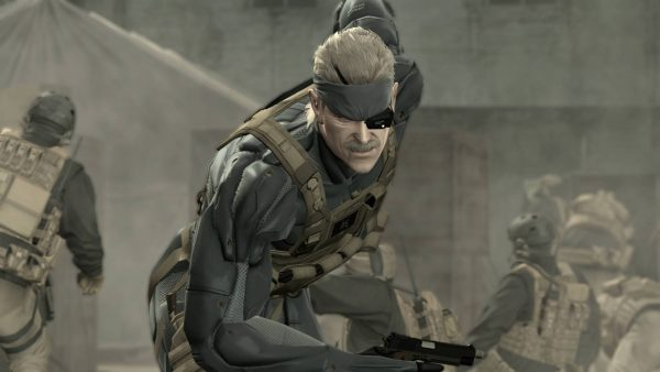 https://assets.vg247.com/current/2018/09/MGS4-600x338.jpg