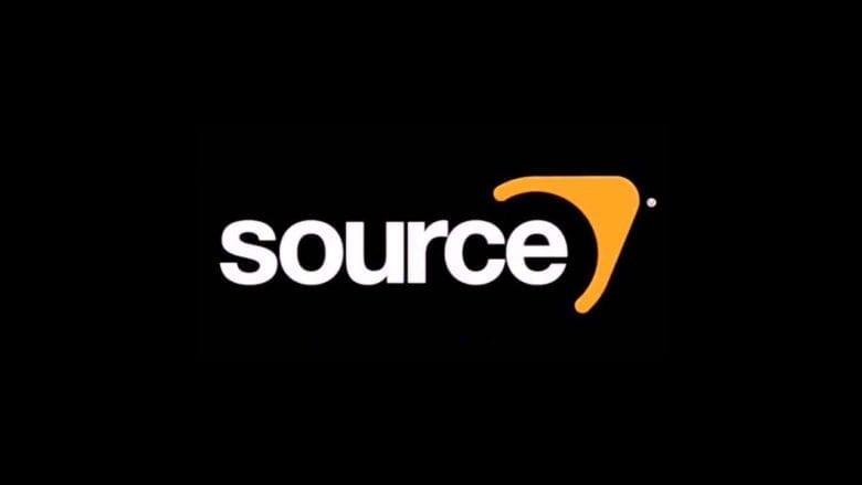 Движок Source – особенности, преимущества и недостатки