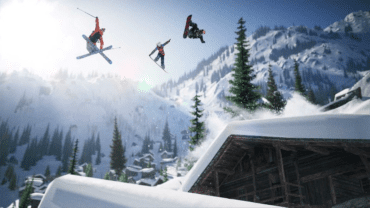 11-best-winter-video-games.jpg