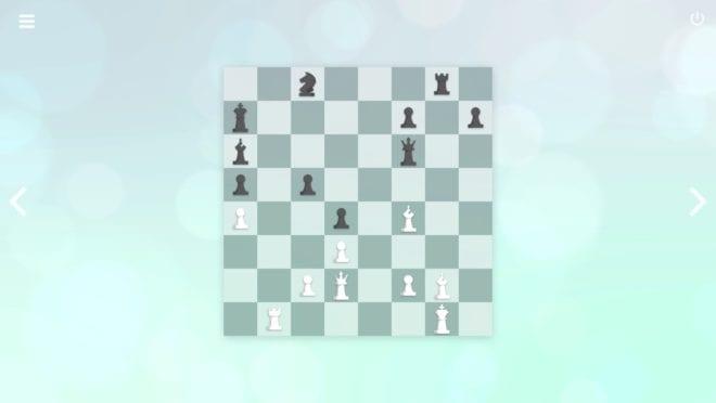Zen Chess Series