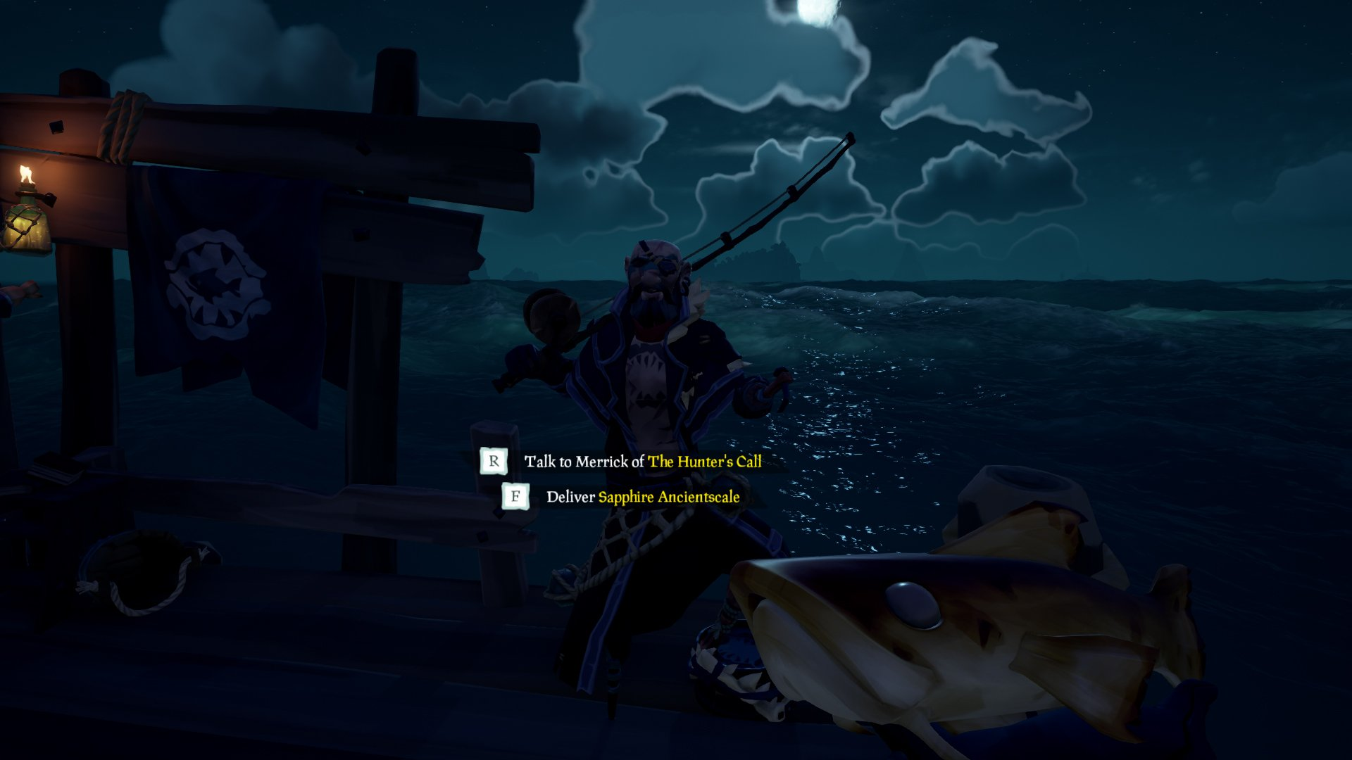https://d1lss44hh2trtw.cloudfront.net/assets/editorial/2019/05/where-to-find-merrick-sea-of-thieves-anniversary-update.jpg