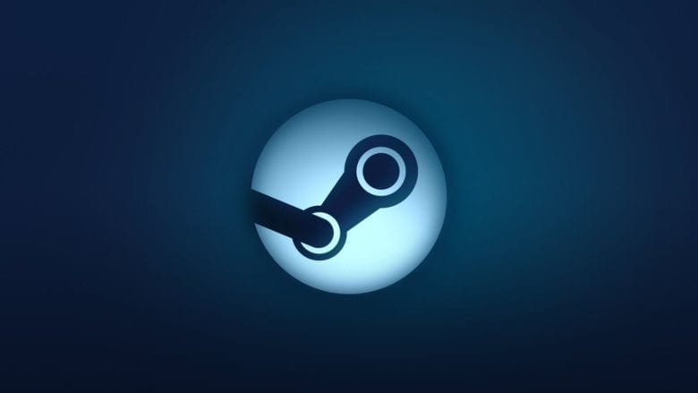 Самые дорогие игры в Steam