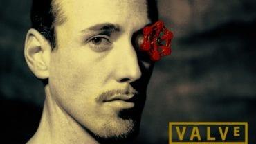Лучшие игры компании Valve