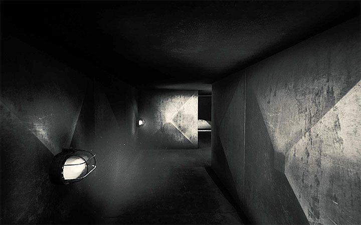Играя в действие 2 игры (Охота), вы должны продвинуться достаточно, чтобы решить головоломку с часами и разблокировать переход к следующим областям - Истина сокрушит вас | Трофей в Layers of Fear 2 - Layers of Fear 2 - Руководство по игре и прохождение игры