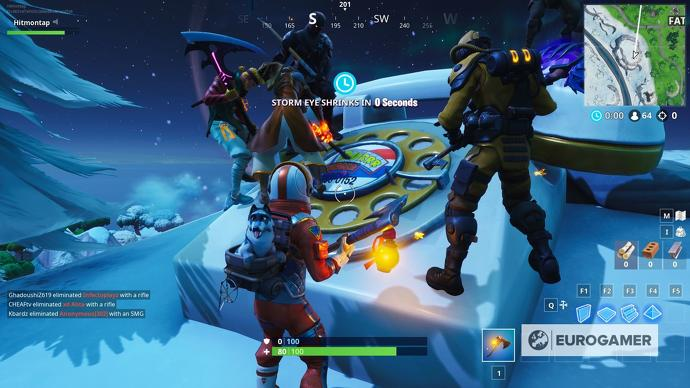 fortnite_dial_durr_burger_pizza_pit_numbers_big_telephone_1