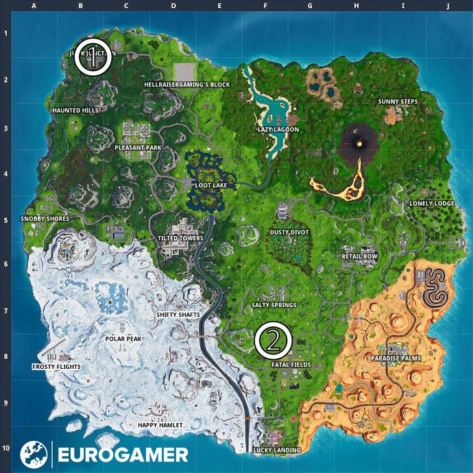 fortnite_junk_junction_treasure_map_signpost