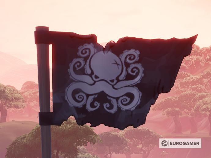 Fortnite_Flagge_Piratenlager