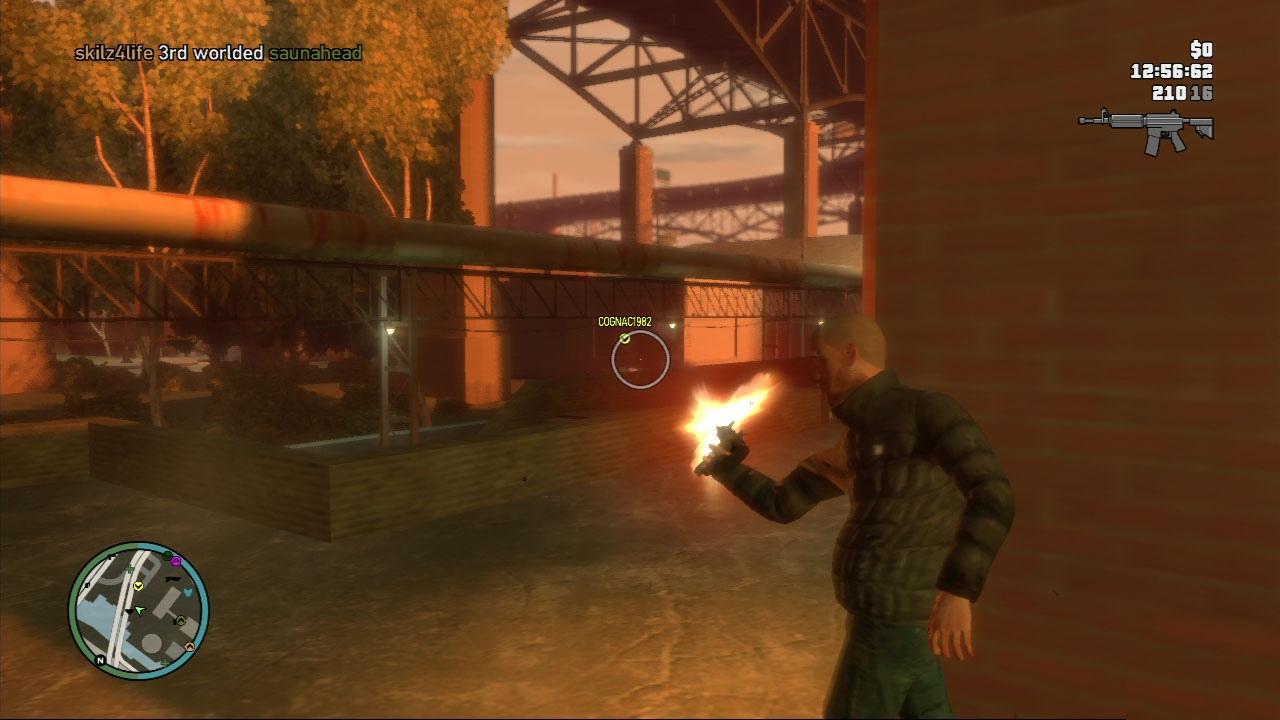 http://gtaworld.org.ua/uploads/posts/2008-09/1221156448_5282-gta-iv-multiplayer-deathmatch.jpg