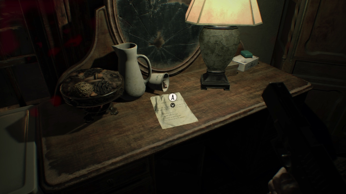 https://d2skuhm0vrry40.cloudfront.net/2017/articles/1/8/8/0/6/6/9/resident-evil-7-file-locations-to-unlock-the-the-devil-is-in-the-details-trophy-148527429091.jpg