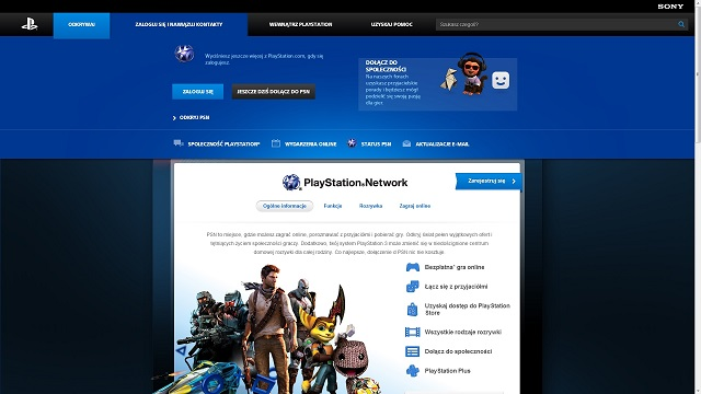 Itll be hard without it. - How to unlock additional content on PlayStation 4 and Xbox One? - Basics - Grand Theft Auto V Game Guide