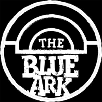 Blue Ark FM Logo - Radio stations - Basics - Grand Theft Auto V Game Guide